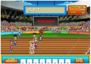 Letroca Maratona
