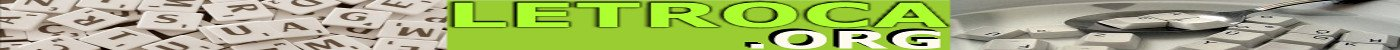 Jogar Letroca online gratis e aqui!